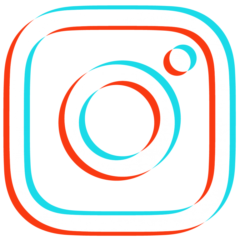 Brandwashed Instagram Marketing Services Calgary