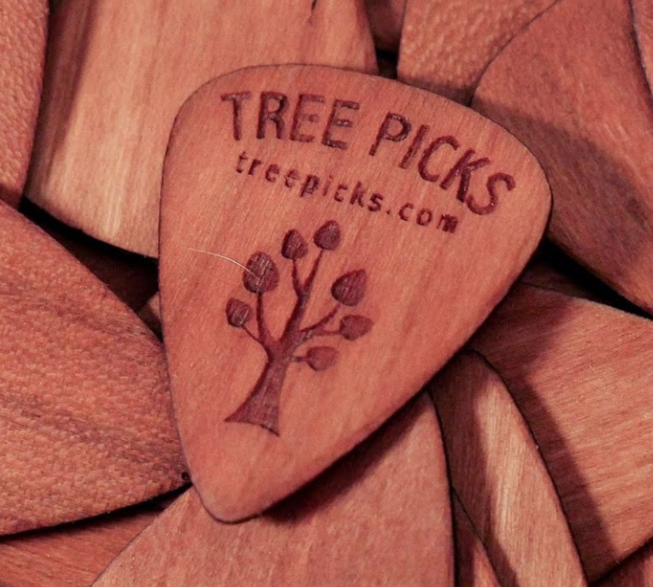 Tree Picks